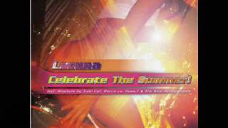 Lacuna - Celebrate The Summer 2k8 (Tronix DJ Remix)