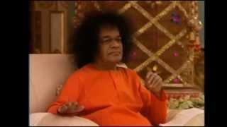 Devi Bhavani Maa Jaya Sai Bhavani Maa...