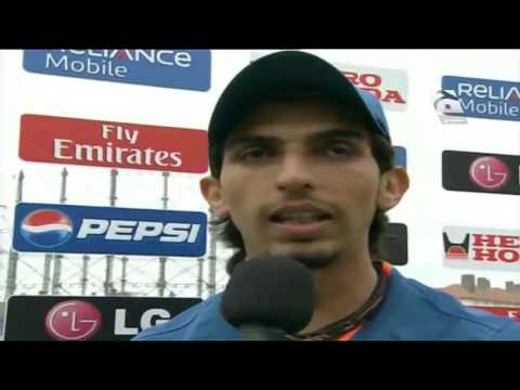 Indian Players All Funny Punjabi Dubbing Tezabi Totay 2016 thumbnail