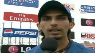 Indian Players All Funny Punjabi Dubbing Tezabi Totay 2016