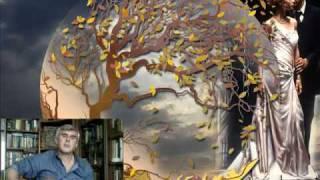 Download ВСЕ БУДЕТ ХОРОШО - песня под гитару Вадим Котельников Mp3 and Videos
