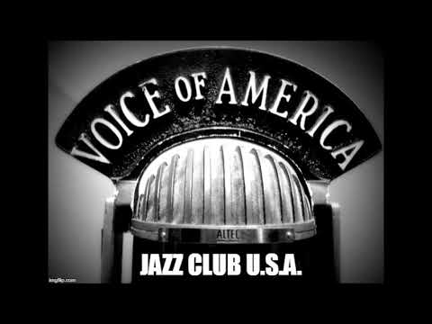 Jazz Club U.S.A. (1951) (Episode 3) (Strings)
