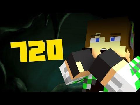 Minecraft ITA  #720  Troviamo la verità!