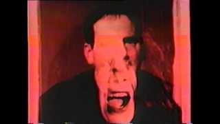 Bad Religion - Struck A Nerve (HQ)