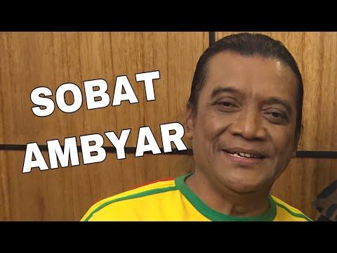 TERNYATA KARYAWAN NET SOBAT AMBYAR SEMUA!!!