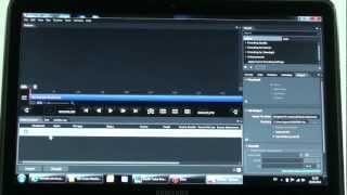 35 Создание собственной мелодии для WP7