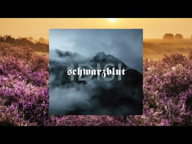 Schwarzblut   Ghequetst (preview)
