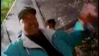 Watch Diamond D Best Kept Secret video