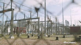 The innovations transforming the way we use electricity, part one | Sustainable Energy