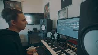 Tyron Hapi, Liam Ferrari - I Like The Way (Tutorial)