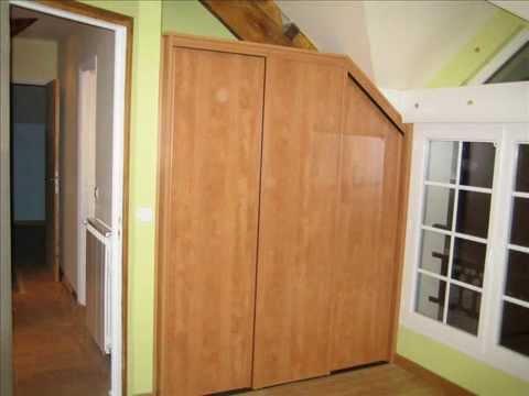 les pros du placard youtube. Black Bedroom Furniture Sets. Home Design Ideas