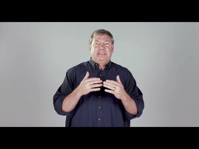 Personal  83 - Jeff Arthur - The Values Conversation