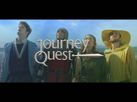 JourneyQuest Full online