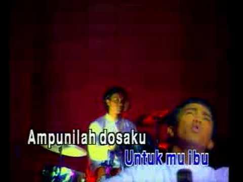 Untukmu Ibu (Versi Indonesia) - Exists