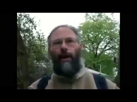 Как кусто принял ислам