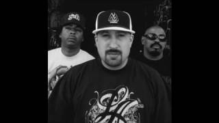 Download Mp3 Cypress Hill - Mexican Rap