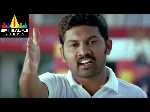 Kotha Bangaru Lokam Movie Praveen Love...