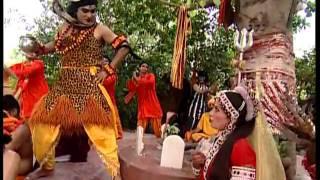 Ghota Laade Bhang Pilade [Full Song] Bhole Ki Fauj Karegi Mauj