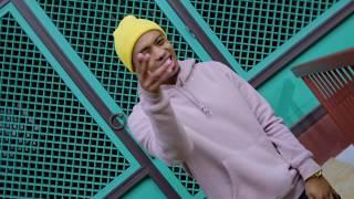 Danny Ali - BAG (Official Music Video)