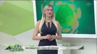 Paulo: quando você será o presidente do São Paulo?