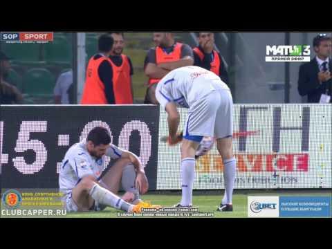 Palermo 2-1 Empoli - Ciao Empoli! Free Fixed matches: justgreenup.blogspot.com