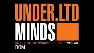 高知で活動中のハードコアバンド「UNDER.LTD」の無料配布1stデモより「L...