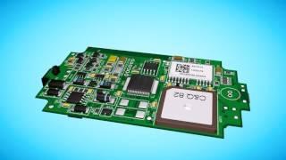 GPS маяк - трекер для охраны и контроля автомобиля Voyager 4N(Купить и установить http://specohrana-rvo.ru/services/34/gps_treker__dlja_transporta/ .Секретная закладка для автомобиля - это миниатюрны..., 2016-03-17T08:38:20.000Z)