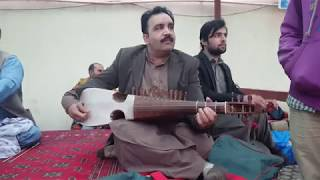 Top 10 Rabab Songs by