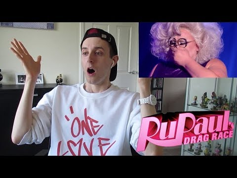 Season 10 Episode 9 Live Reaction **Contains Spoilers**