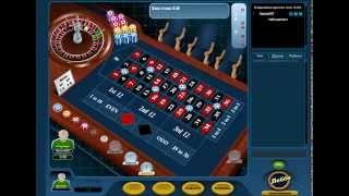 Европейская онлайн рулетка на деньги(На сайте http://www.DuelsPlay.com Вы сможете сыграть в онлайн рулетку на деньги. Играть можно как на публичном столе,..., 2014-08-03T14:38:33.000Z)