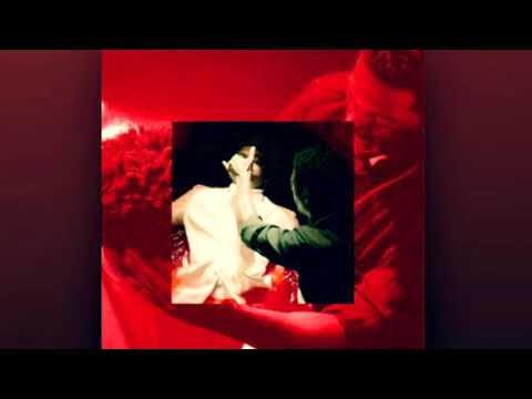 Gnarly (CLEAN) Kodak Black & Lil Pump [Best Edit]