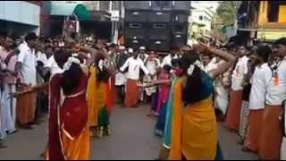 Jaya Jaya Nanda Kishora Hare