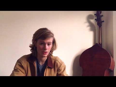 Conservatorium Talent Award 2018 / Wouter Kuhne