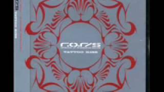 r.o.r/sとは、reflection of renaissance/sounds 2nd Maxi Single「Tatt...