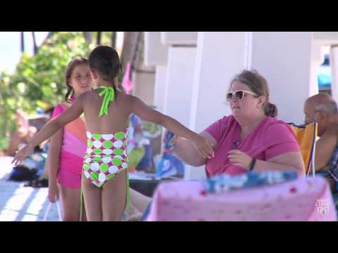 Mayo Clinic Minute: Spring break sun safety