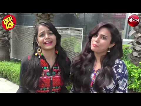 Sonu Parody Song On Kejriwal | 'Kahan Hain Kejribaval'