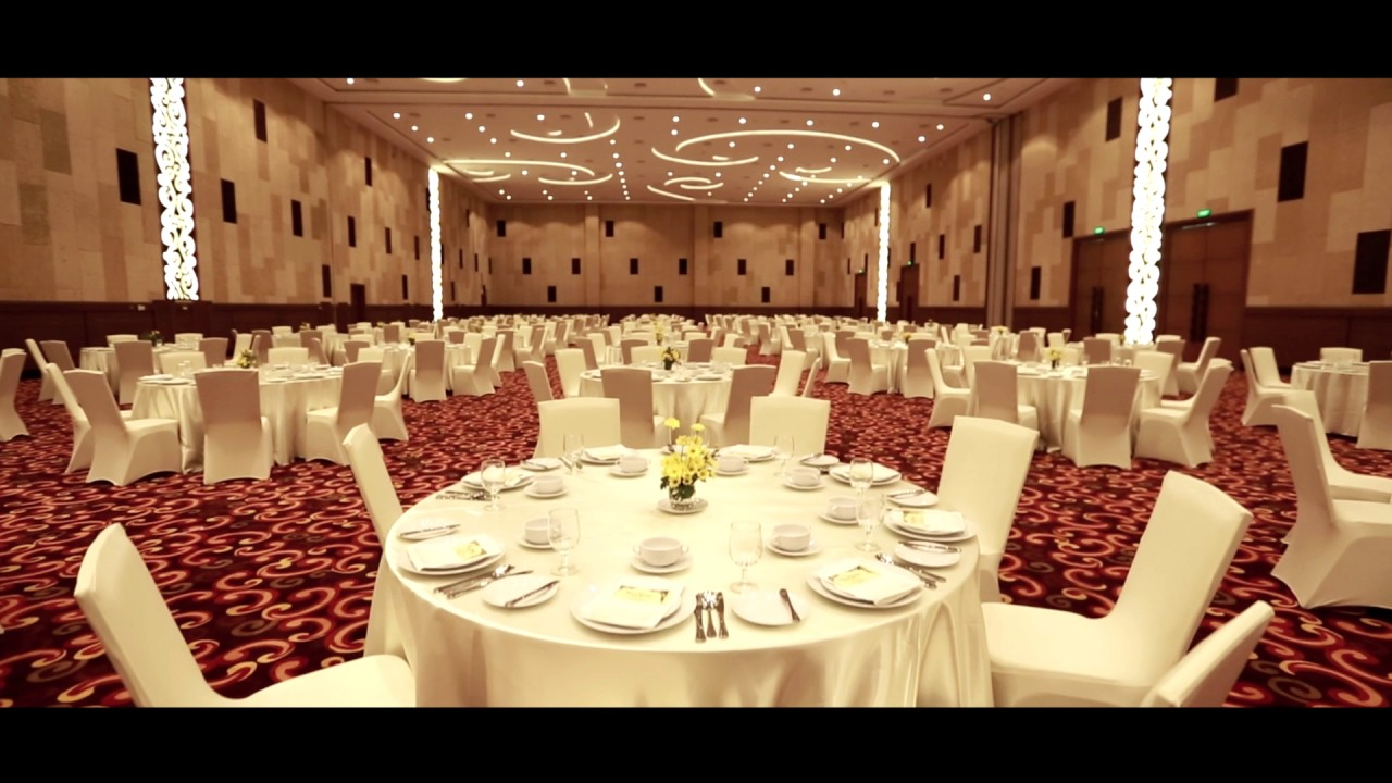 The alana hotel and convention center yogyakarta youtube the alana hotel and convention center yogyakarta junglespirit Choice Image