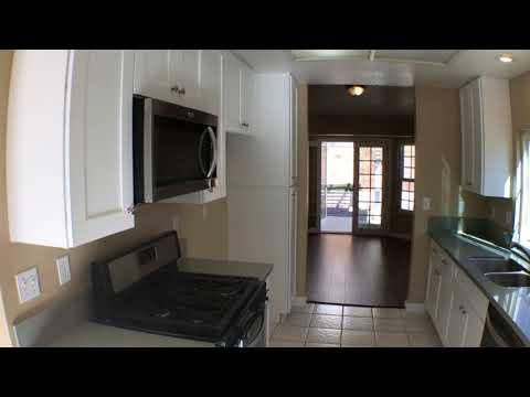 Rental Property In Temecula One Story Temecula Home Nd New Kitchen Refurbished Gem