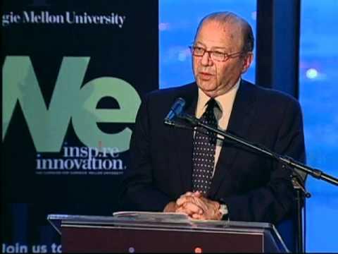 Leading Innovation Boston Remarks