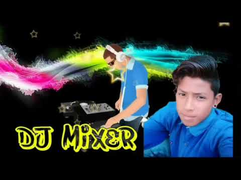 Saat Samundar Paar DJ Shankar Babu Song