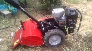 Repeat youtube video φρεζα χειροκινητη βενζινης jonsered 5.5 hp Λαρισα
