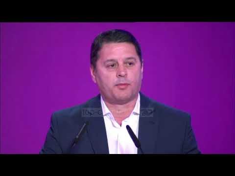 PS shpall kandidatët. Rikonfirmim në Korçë e Vlorë - Top Channel Albania - News - Lajme