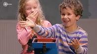 Kunnen kinderen deze verleiding weerstaan? | MINDF*CK 4