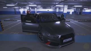 Limonchik - ПОЙМИТЕ ОДНО, ЭТО CRMP (Feat. Bulkin) Resimi