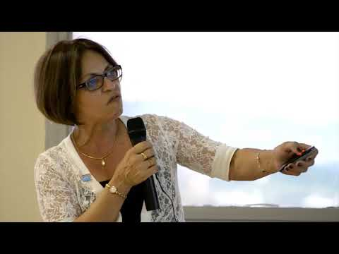 PGQu - Biodiversity & Chemistry: Our Life our Future - Vanderlan da Silva Bolzani