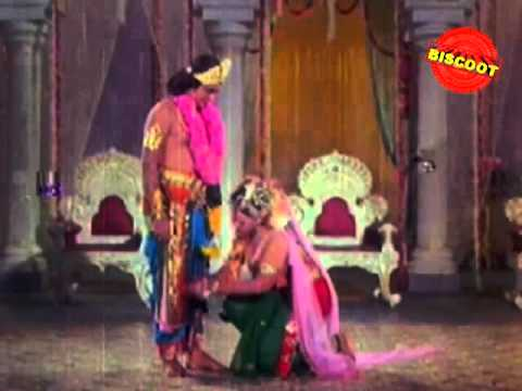 Swapnalekhe Ninte   Malayalam Movie Songs   Ankathattu (1974)