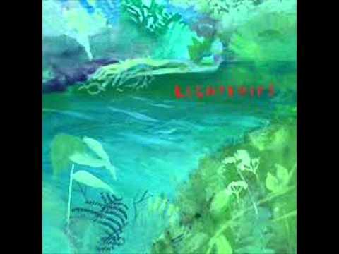 Lightships - Girasol (HD)