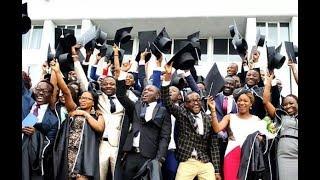 Top 100 Best Universities in Nigeria in 2018