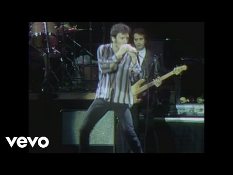 bruce-springsteen-&-the-e-street-band---the-promised-land-(live-in-houston,-1978)