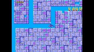 Sega Master System Longplay - Ecco The Dolphin